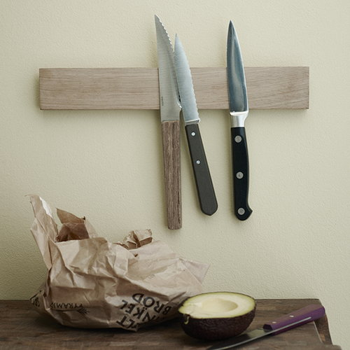 Skagerak Hang It knife holder
