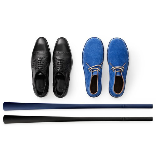 Normann Copenhagen Shoehorn