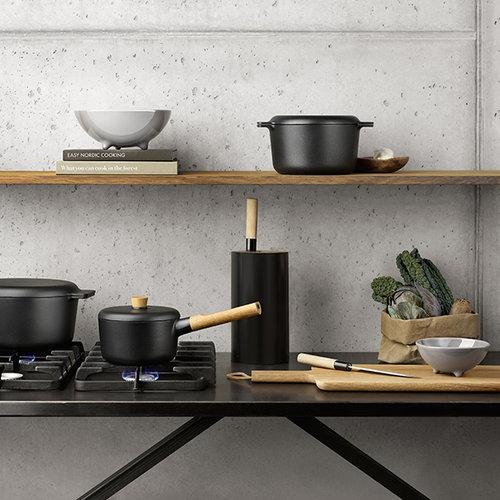 Eva Solo Nordic Kitchen pata, 6,0 l