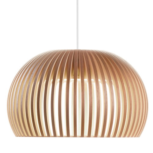 Secto Design Atto 5000 lamp
