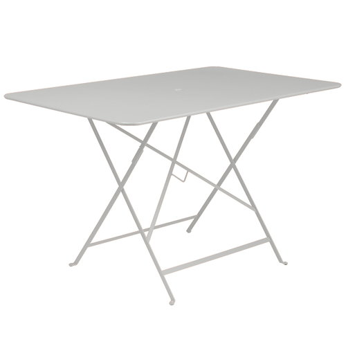 Fermob Bistro table 117 x 77 cm