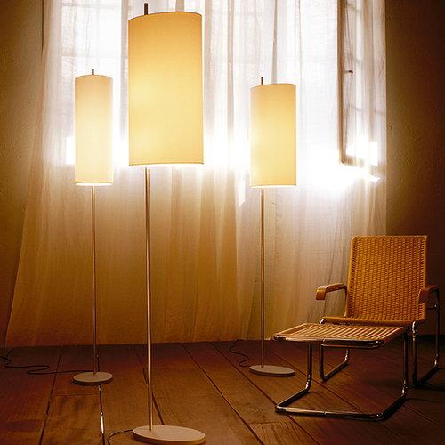 Santa & Cole AJ Royal floor lamp
