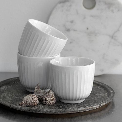 K�hler Hammersh�i cup, anthracite