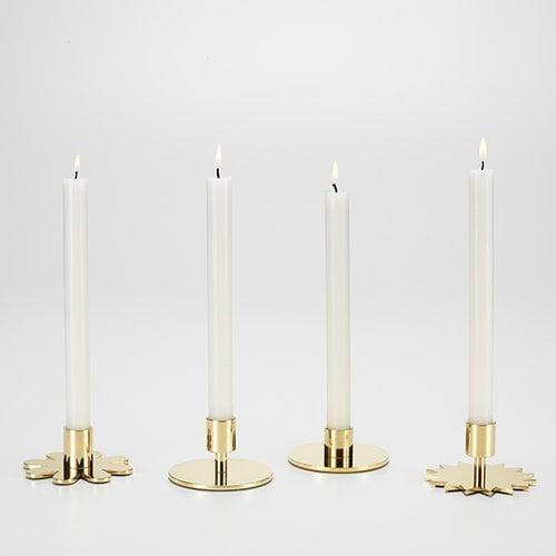 Vitra Girard kynttil�njalka, py�re�, korkea
