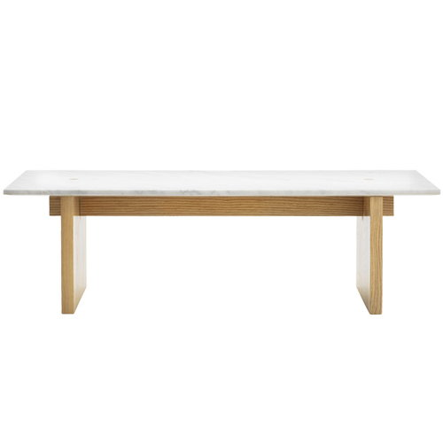 Normann Copenhagen Solid table