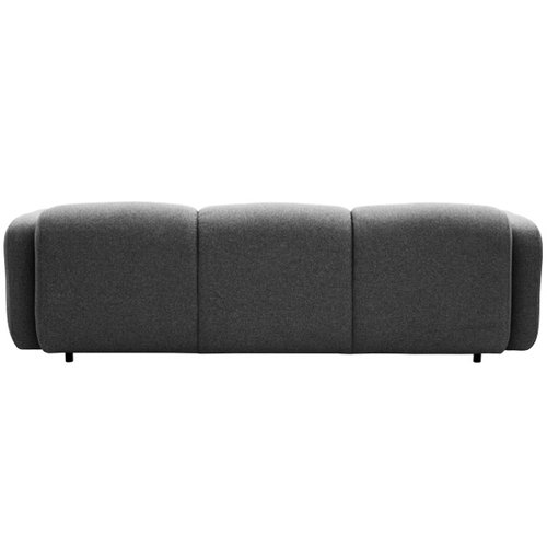 Normann Copenhagen Swell sofa