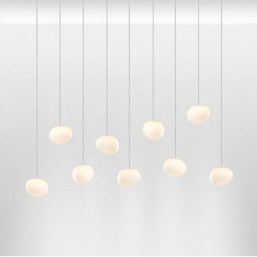 Foscarini Gregg pendant lamp, small