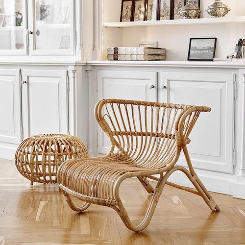 Sika-Design Fox tuoli
