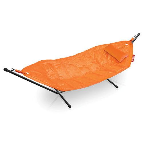 Fatboy Headdemock tyyny, oranssi