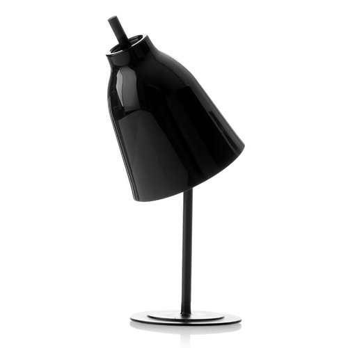 Lightyears Caravaggio table lamp