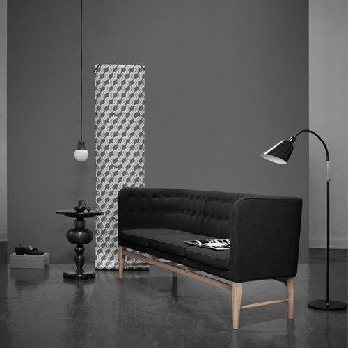 &Tradition Mayor sofa, Balder 3 692