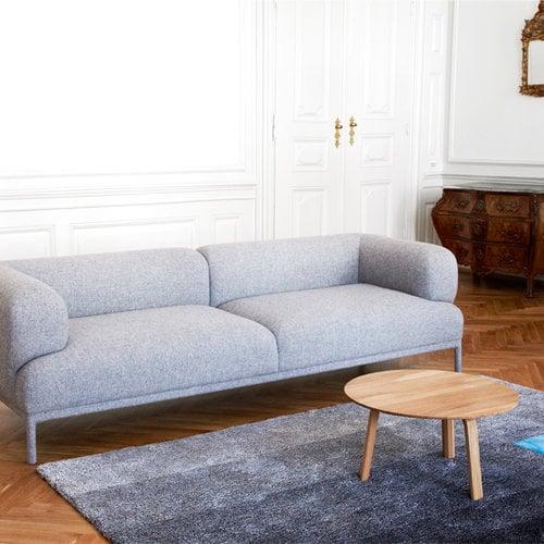 Hay Bj�rn sohva