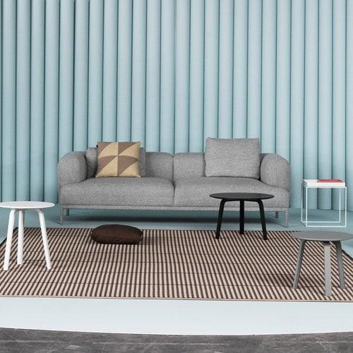 Hay Bj�rn sofa
