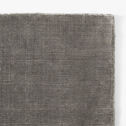&Tradition The Moor matto, 200 x 300 cm, grey moss