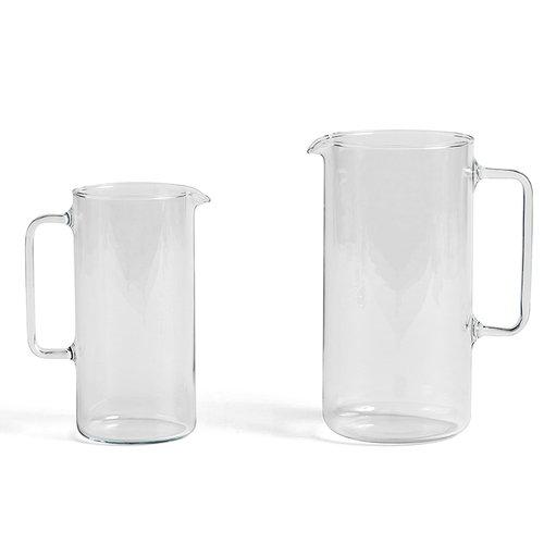 Hay Glass jug 2 L