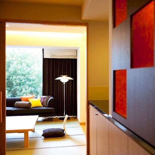 Louis Poulsen PH80 floor lamp, opal white