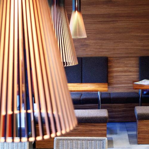 Secto Design Secto 4200 valaisin 60 cm