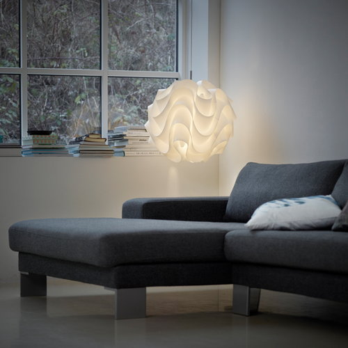 Le Klint Lampada 172L