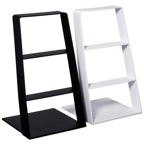 Swedese Heaven step ladder