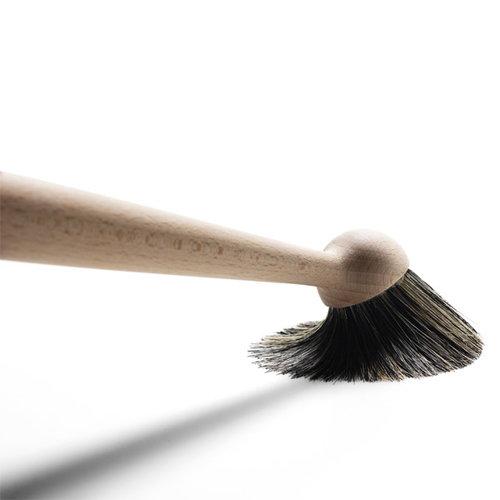 Normann Copenhagen Brush for washing up bowl