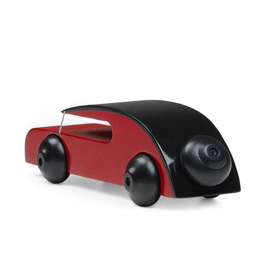Kay Bojesen Sedan Automobil puuauto, pieni