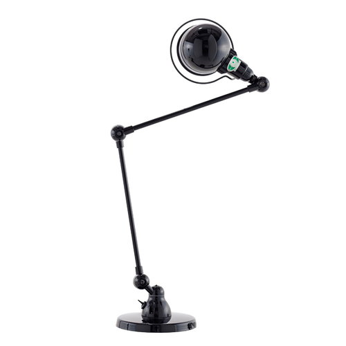Jield� Signal SI333 table lamp