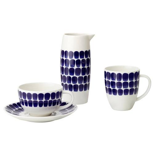 Arabia 24h Tuokio coffee / tea cup