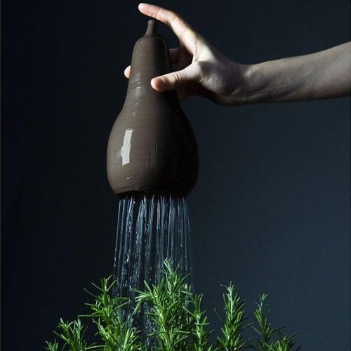 Bacsac Chantepleure watering can, orange