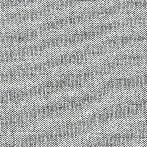 Woud Nakki ottoman