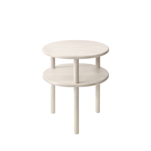 Matri  Lempi bedside table