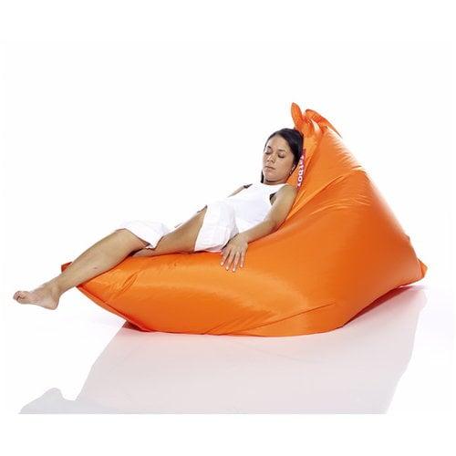 Fatboy Poltrona sacco Original, arancione