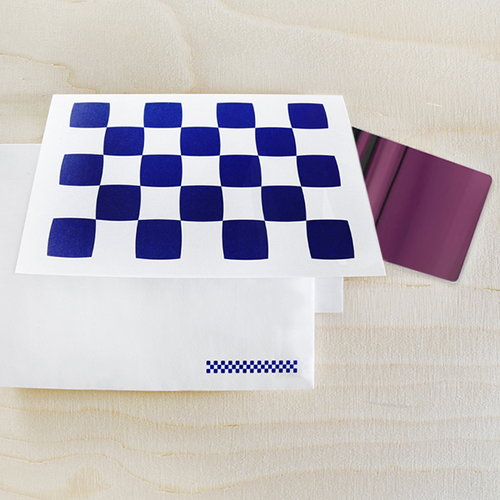 Gift Card Aalto