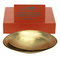 Tom Dixon Form bowl set, small, 5 pcs