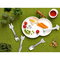 Gense Animal Friends children's cutlery set