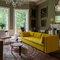 Hay Hackney sofa