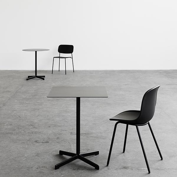 hay neu p yt neli hiilenharmaa finnish design shop. Black Bedroom Furniture Sets. Home Design Ideas