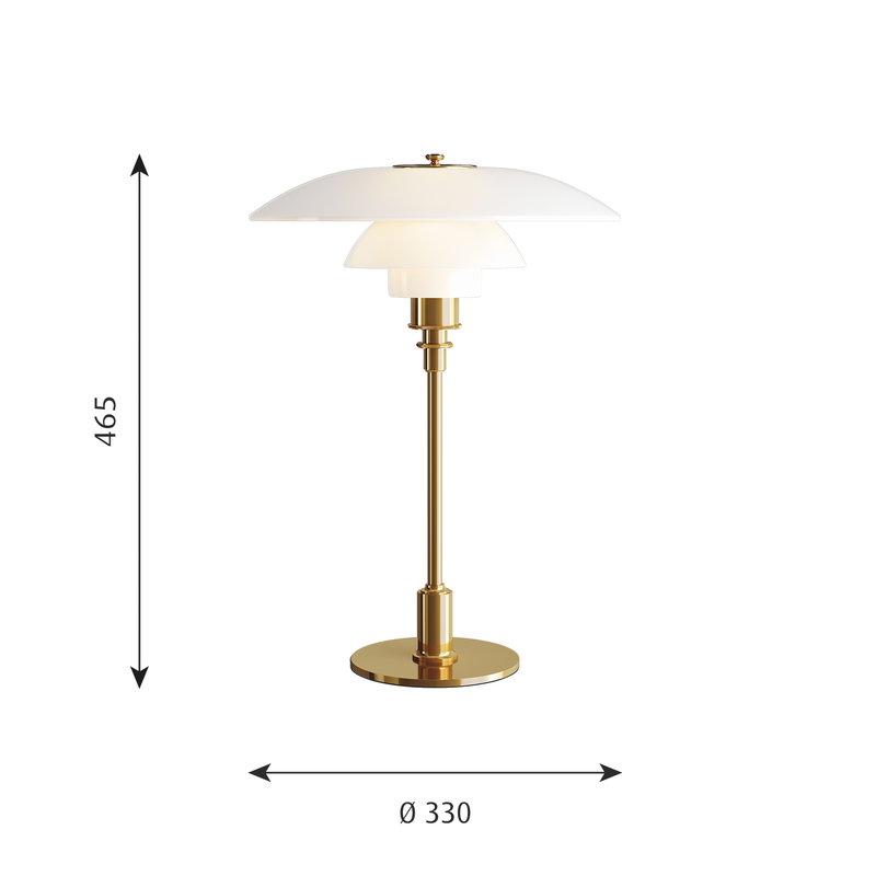 1 LEGO WHITE STREET LIGHT LAMP POST C201