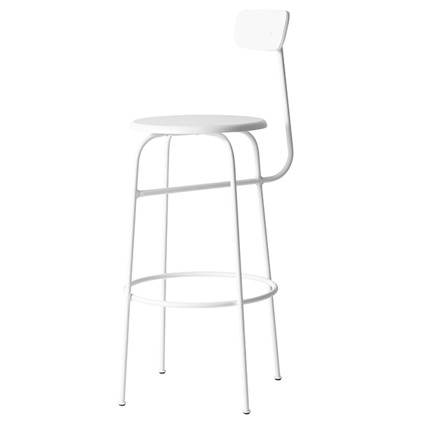 c6aced0ebb3 Menu Afteroom bar chair