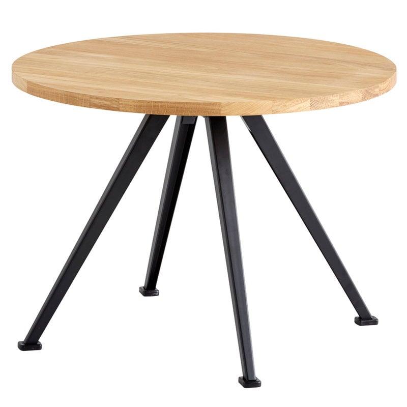 Hay Pyramid Coffee Table 51 60 Cm Finnish Design Shop