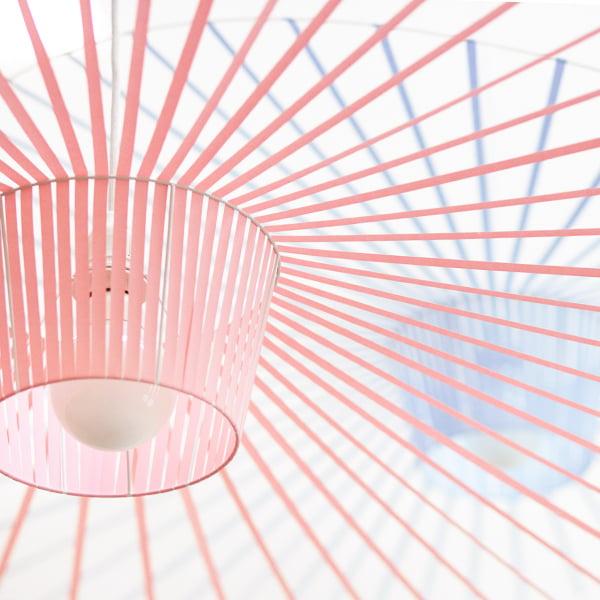 PendantSmallLight Vertigo Vertigo Pink Pink PendantSmallLight Pink Vertigo PendantSmallLight VSpUGqMz