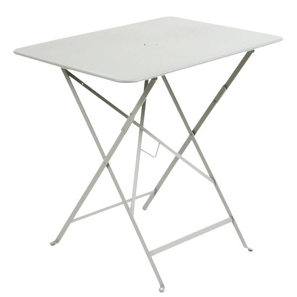 Fermob Bistro Table 77 X 57 Cm | Finnish Design Shop