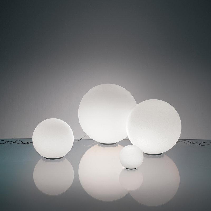 Marvelous Lampada Da Tavolo Dioscuri 14