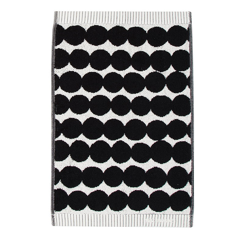 BOWLING towel cloth 30x50 cm with options Of design,name or Initials bowls