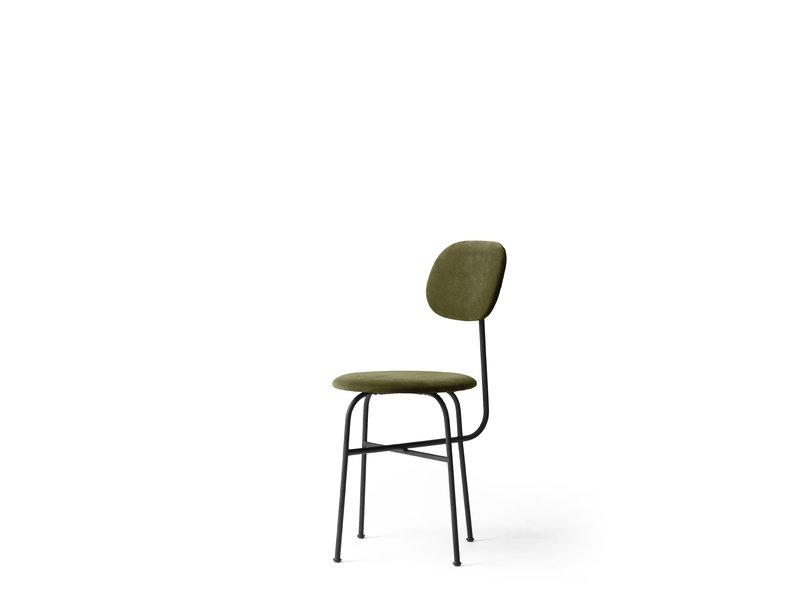 Wondrous Menu Afteroom Plus Dining Chair City Velvet Ca7832 031 Short Links Chair Design For Home Short Linksinfo