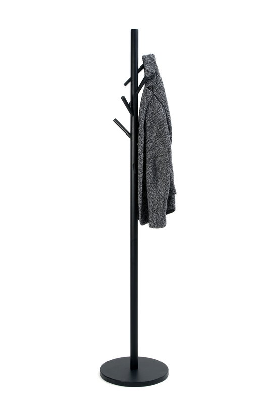 coat stand naula racks
