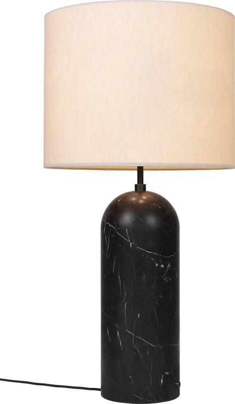 Gubi Gravity Floor Lamp