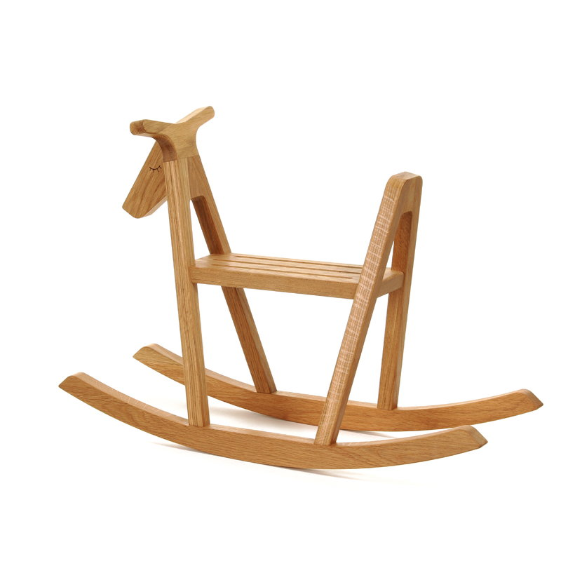 Cavallo A Dondolo Design.Lillagunga Cavallo A Dondolo Lillagunga Reindeer Finnish Design Shop