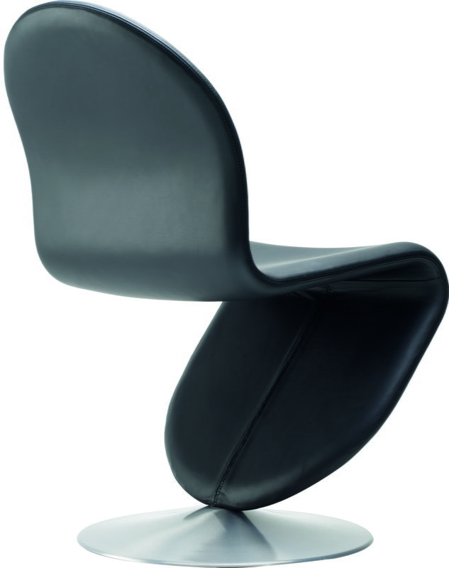 Miraculous System 1 2 3 Dining Chair Black Leather Alphanode Cool Chair Designs And Ideas Alphanodeonline