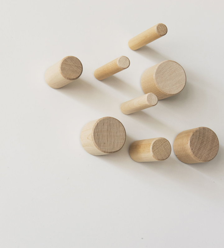 everyday design memo magnets set of 3 finnish design shop