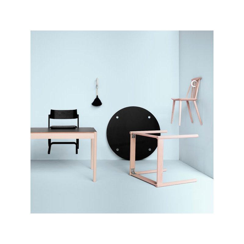 hay c44 p yt py re finnish design shop. Black Bedroom Furniture Sets. Home Design Ideas